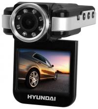 Видеорегистратор Hyundai DVR 06