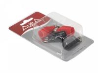 Клемма силовая комплект AurA ACN-R208 кольцо