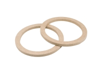 Подиум кольцо МДФ Aura 16/10 мм