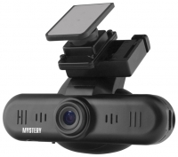 Видеорегистратор Mystery MDR 870 HD