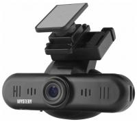 Видеорегистратор Mystery MDR 970 HDG