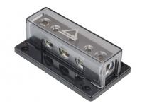 Дистрибьютор питания Aura FHD 040N