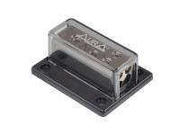 Дистрибьютор питания Aura FHD 148N