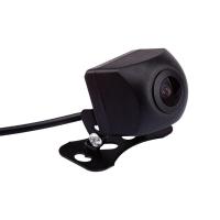 Камера заднего вида Teyes AHD