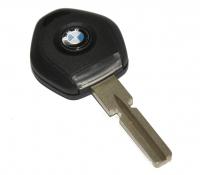 Ключ BMW BM9