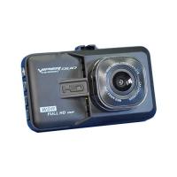 Видеорегистратор Viper С3 9000 Duo