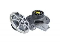 Автоакустика Kicker ES 65.2