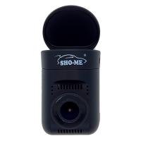 Видеорегистратор Sho-Me FHD 950