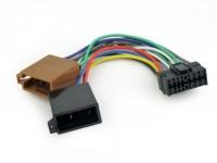 Разъём Sony ISO 2 тип