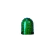 Колпачки зеленый T10 P7150G