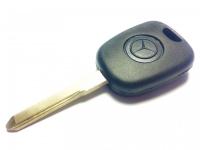 Ключ Mersedes MB1