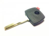 Ключ Mersedes MB5