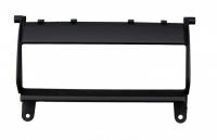Переходная рамка Subaru Legasy, Outbak 2003-2009 1din оригинал