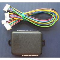 Коммутатор для транскодера Absolute RGB Sincro