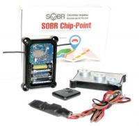 Автономное поисковое устройство SOBR-Chip 12GS R