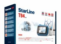 Автосигнализация Star Line T94 24V