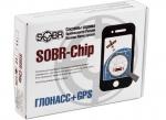 Автономное поисковое устройство SOBR-Chip 12R