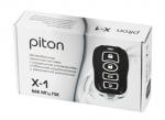 Автосигнализация Piton X1