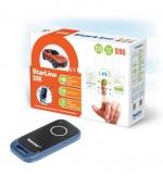 Автосигнализация Star Line S96 BT GSM