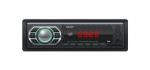 А/м без CD Swat MEX-1001