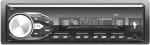 Автомагнитола ACV AVS 1722 WD