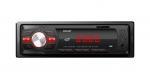 А/м без CD Swat MEX-1002