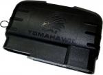 Блок сигнализации Tomahawk 9.5