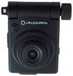 Видеорегистратор Ridian G100 FHD GPS