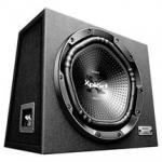 Сабвуфер Sony XS NW 1202E