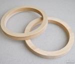 Подиум кольцо фанера 13/10 мм
