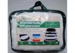 Одеяло для двигателя СМАРТМАТ 1