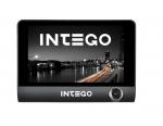 Видеорегистратор Intego VX 315 Dual