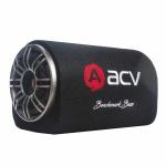 Сабвуфер ACV BTA 10R