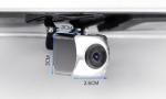 Камера заднего вида Teyes Sony