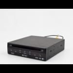 Проигрыватель NRG 270 USB