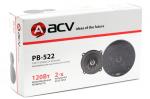 А/а ACV PB-522