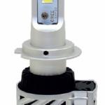 Автолампа светодиодная HiVision Headlight Z3 H7 6000