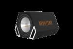 Сабвуфер Mystery MTB 309A