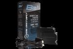 Модуль автозапуска iDatastart BMW BM1