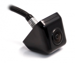 Видеокамера 3449 заднего вида на горизонтальную поверхность