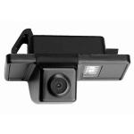 Видеокамера Nissan Qashkai, Juke, X-Trail, Pathfinder