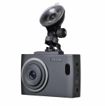 Видеорегистратор+радар-детектор Intego Magnum