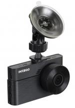 Видеорегистратор Intego VX 375 Dual