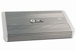 Усилитель ACV GX 4.250