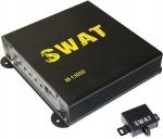 Усилитель Swat M 1.1000