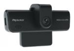 Видеорегистратор Prology iREG 5150 GPS