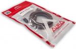 RCA 2.2 Aura 0220