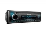 Автомагнитола Aura AMH 77 DSP