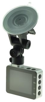 Видеорегистратор PILOT DVR 680fh