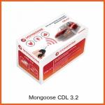 Автосигнализация модуль управления ЦЗ Mongoose CDL 3.2